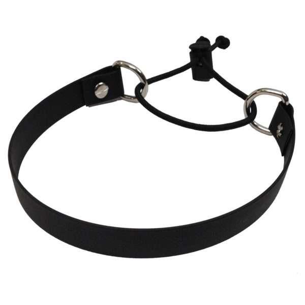 e-Collar Replacement Straps